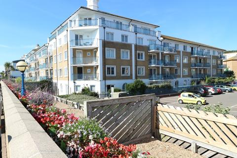 1 bedroom apartment to rent - Merton Court, Brighton Marina Village