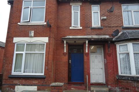 1 bedroom flat to rent - Ashley Lane, Moston
