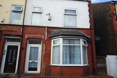 4 bedroom semi-detached house for sale - Moss Bank, Manchester
