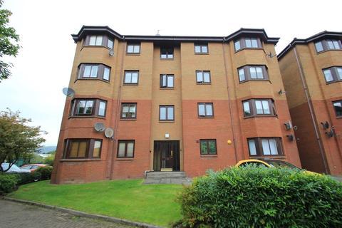 1 bedroom flat to rent - Lion Bank, Kirkintilloch, Glasgow