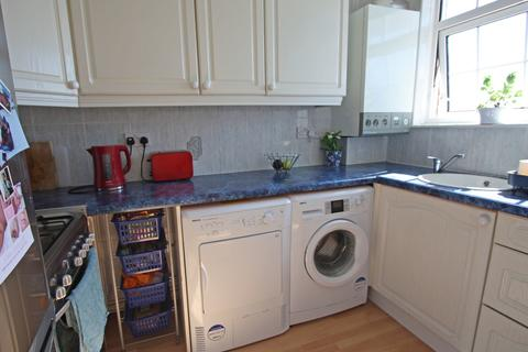 1 bedroom apartment to rent - Fountain Court, Old Portsmouth