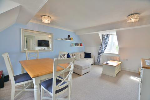 2 bedroom apartment for sale - Trinity Road, Bournemouth