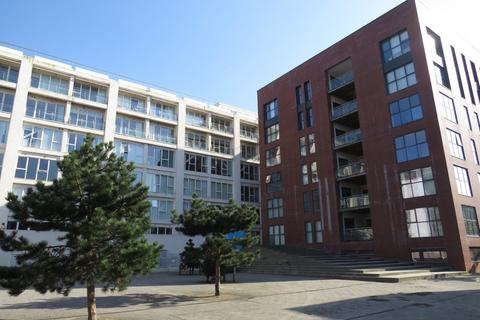 2 bedroom apartment to rent - Bedminster, Airpoint, BS3 3NL