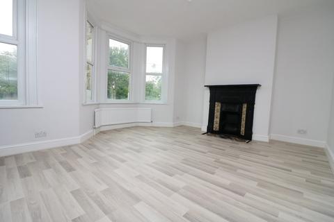2 bedroom apartment to rent - Portland Gardens N4