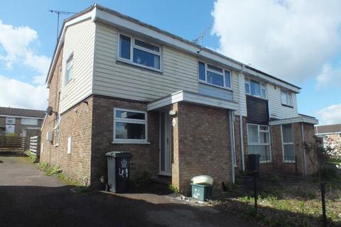 2 bedroom flat for sale - Tavistock Drive, Evington, LE5