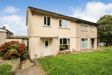 3 bedroom semi-detached house for sale - Shaws Way, Bath BA2