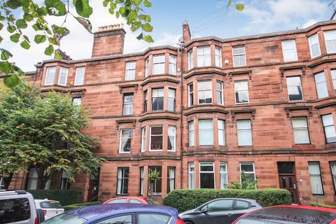 2 bedroom flat to rent - Airlie Street, Hyndland, Glasgow, G12 9TS