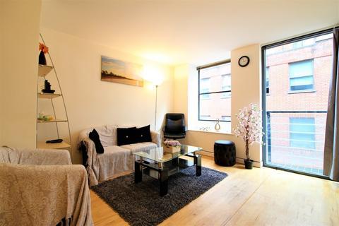 2 bedroom apartment for sale - 5 Bedford St, Leeds, LS1 5PZ