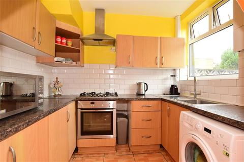 4 bedroom end of terrace house for sale - Newham Way, East Ham