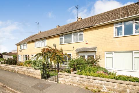 3 bedroom terraced house for sale - Lytton Gardens, Bath BA2