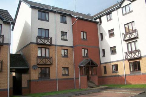 1 bedroom flat to rent - Spoolers Road, Paisley, PA1 2UL