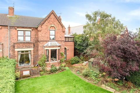 7 bedroom house for sale - Yarborough Road, Lincoln, LN1