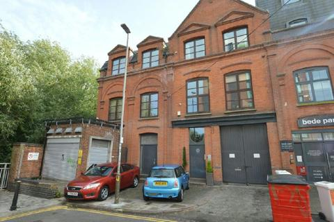 1 bedroom flat for sale - 47 Briton Street, Leicester