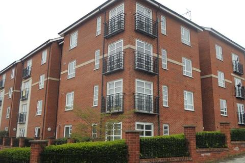 2 bedroom flat to rent - Tower Road, Erdington, B23 6GJ