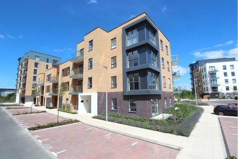 1 bedroom flat for sale - Brand New Apartment, Kennet Island