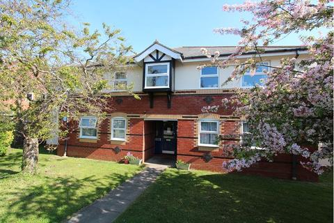 2 bedroom flat to rent - Westbourne Court, Reading RG30