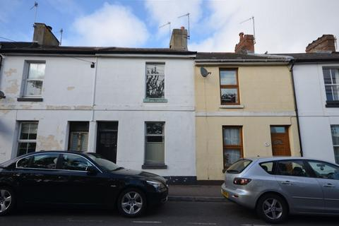 2 bedroom house for sale - Old Town Street, Dawlish, EX7