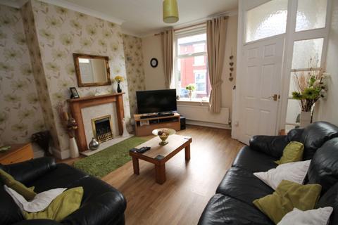 3 bedroom terraced house for sale - Wasdale Street, Rochdale