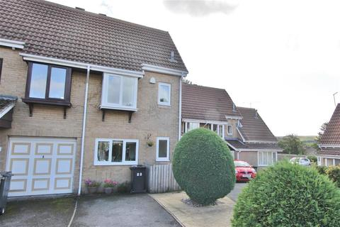 1 bedroom townhouse for sale - Westminster Close, Lodge Moor, Sheffield, S10 4FR