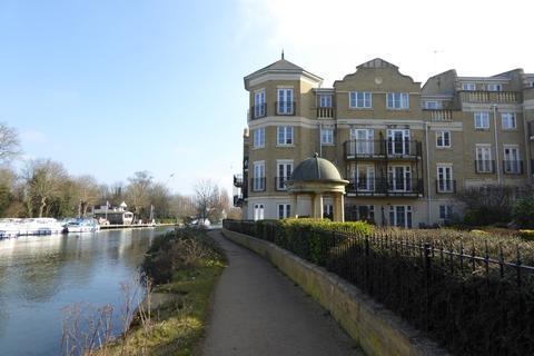 2 bedroom apartment to rent - Regents Riverside, Brigham Road, Reading, RG1