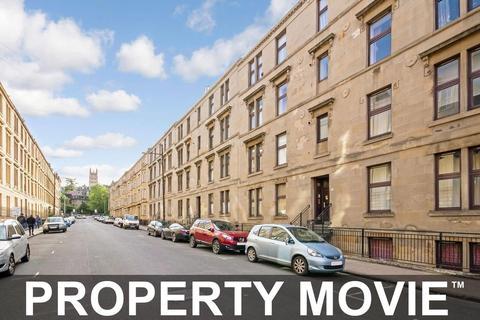 1 bedroom flat for sale - 3/1, 45 West End Park Street, Woodlands, Glasgow, G3 6LJ