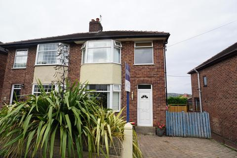 3 bedroom semi-detached house for sale - Bessingby Road, Walkley, Sheffield, S6 2NG