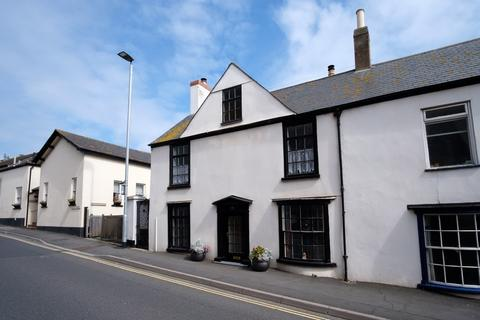 2 bedroom cottage for sale - Dawlish Street, Teignmouth