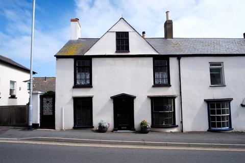 2 bedroom cottage for sale - Dawlish Street, Teignmouth