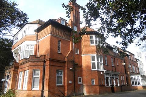 1 bedroom flat to rent - Bermuda Court, 11 Derby Road, Bournemouth