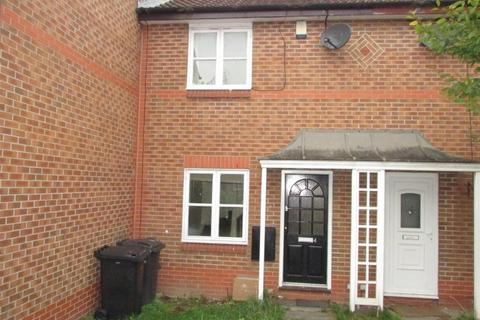2 bedroom townhouse for sale - Penny Lane Way, Leeds, LS10 1EB