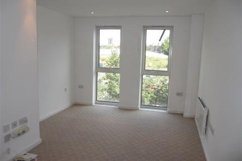 1 bedroom flat for sale - Trinity One, East Street, Leeds, LS9 8AE