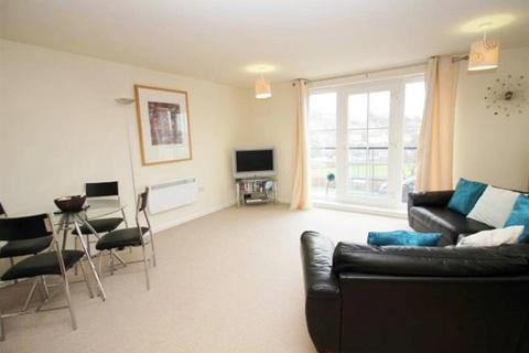 2 bedroom apartment to rent - The Elms, Henconner Lane, Bramley, Leeds, LS13 4LD
