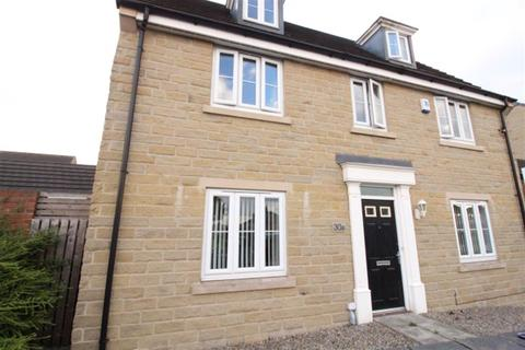 5 bedroom detached house for sale - Cemetery Road, Pudsey, LS28 7HH