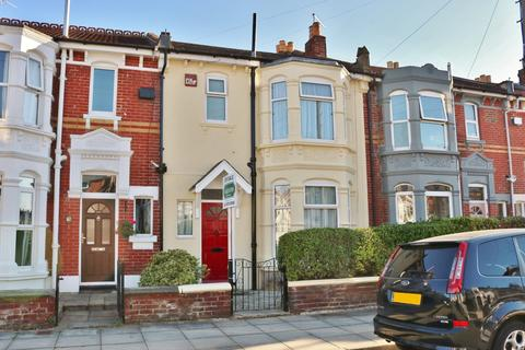 3 bedroom terraced house for sale - Ophir Road, Portsmouth