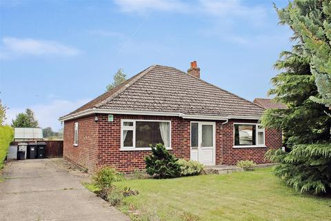 3 bedroom detached bungalow for sale - Boston Road, Spilsby, PE23 5HH