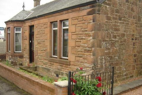 2 bedroom cottage to rent - Queen Street , Stonehouse, Larkhall  ML9