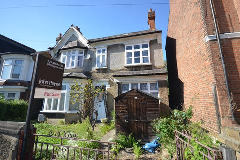 5 bedroom detached house for sale - Eastcombe Avenue London SE7