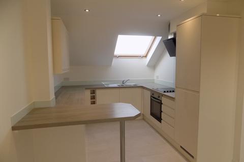 1 bedroom flat to rent - High Stone Villas Apartments, Mosborough, S20 5FB
