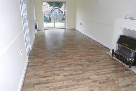 3 bedroom house to rent - Henn Drive, Tipton DY4