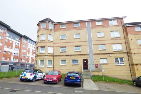 2 bedroom flat to rent - Hillfoot Street, Dennistoun, Glasgow, G312NQ