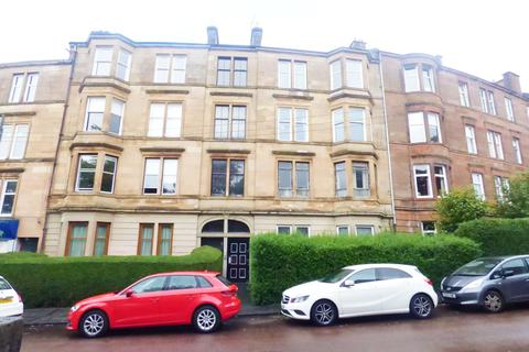 2 bedroom flat to rent - Fergus Drive, North Kelvinside, Glasgow, G20 6AX