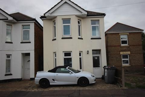 5 bedroom property for sale - Calvin Road, Bournemouth