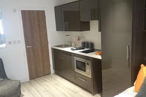 Property to rent - Southampton Street, Southampton, SO15