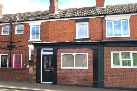 2 bedroom terraced house for sale - Green Hill Lane, Riddings