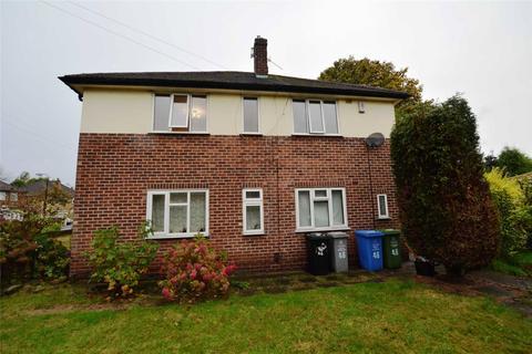 2 bedroom apartment to rent - Cressingham Road, Stretford, Manchester, M32