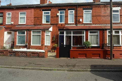 2 bedroom terraced house for sale - Bowness Street, Stretford, Manchester, M32