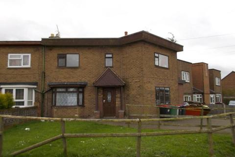 3 bedroom townhouse to rent - East Avenue, Donnington, Telford TF2