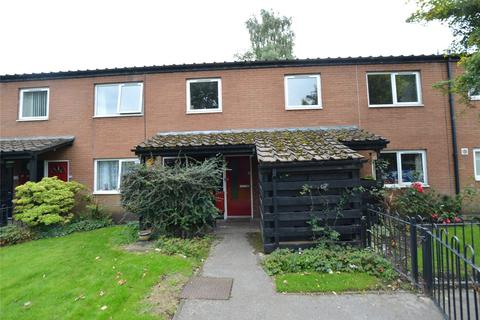 2 bedroom apartment to rent - Chatsworth Close, Urmston, Manchester, Greater Manchester, M41