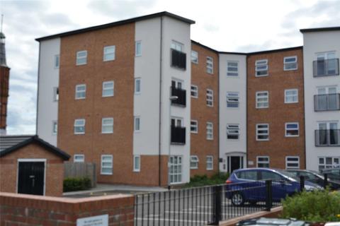 2 bedroom apartment to rent - 59 Ivy Graham Close, FAILSWORTH, Manchester., M40
