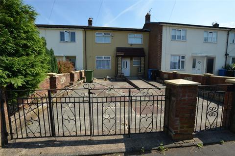 3 bedroom terraced house for sale - Snowberry Walk, Partington, Manchester, M31